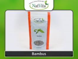 Bambus liście pocięte cena sklep liście bambusa Phyllostachys nigra