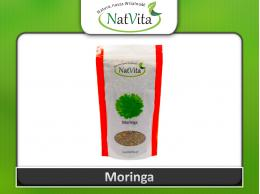 Moringa liście cena  moringa olejodajna sklep