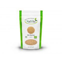 Quinoa biała BIO komosa ryżowa cena sklep certyfikat