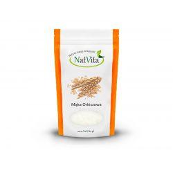 Mąka Orkiszowa typ: 300 cena sklep