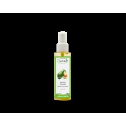 Olej Avocado BIO Certyfikat kosmetyczny - cena sklep