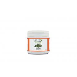 Chlorella tabletki 400mg - cena sklep glony