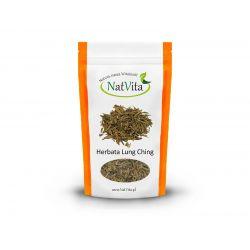 Lung Ching herbata zielona