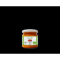 Olej Palmowy BIO Czerwony tłoczony na zimno cena sklep zimnotłoczony certyfikat