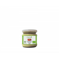 Olej Palmowy BIO bezzapachowy cena sklep