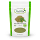 Białko z konopi BIO 50% białko konopne - cena sklep proteina siłownia