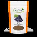OPC - pestki winogron mielone