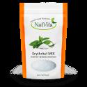 Erytrytol + Stewia ekstrakt 95%