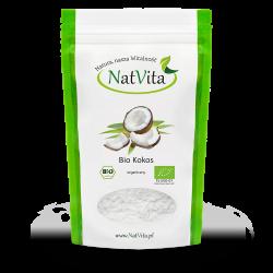Mąka kokosowa BIO - cena sklep
