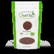 Rooibos Bio herbatka cena sklep