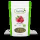 Liście Maliny Bio Rubus idaeus cena sklep