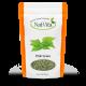 Liście Pokrzywy pocięte - cena sklep Urtica herbatka