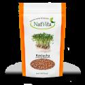 Rzeżucha nasiona do kiełkowania