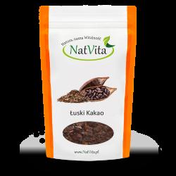 Kakao łuski