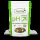 Herbatka BIO Zasadowa pH