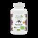 Bio Acai 20:1 liofilizowany kapsułki wegetariańskie cena sklep Euterpe oleracea celuloza