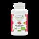 Dzika Róża Bio kapsułki celulozowe 640 mg