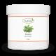 Stewia proszek liście sproszkowane - cena sklep stevia rebaudiana