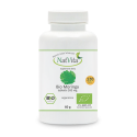 Moringa Olejodajna BIO tabletki 500 mg