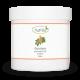 Guarana ekstrakt 18-22% - Promocja cena sklep proszek naturalna kofeina