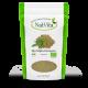 Mąka konopna BIO - Białko 30% - cena sklep mąka z konopii