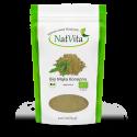 Mąka z Konopi BIO - białko 20-27 %