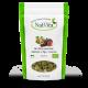 Mix Owoców BIO: daktyle + figi + morele