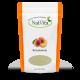 Brzoskwinie owoce liofilizowane proszek