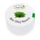 Olej Neem Bio 100g - cena sklep Miodla indyjska kosmetyk naturalny