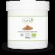Cynamon Cejloński BIO mielony proszek cena sklep certyfikat przyprawa Cinnamomum ceylanicum
