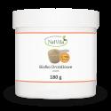 Białko drożdżowe ≥ 70% 180 g