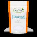Tauryna