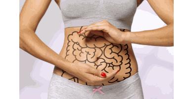 Jak naturalnie stymulować aktywność jelit?