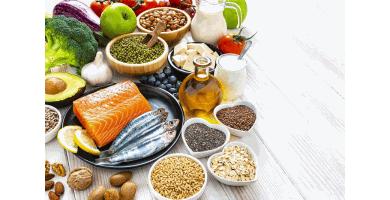 Jakie tłuszcze są najzdrowsze dla ludzkiego organizmu?