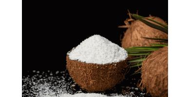 Wybieramy mąkę ekologiczną. Na co zwrócić uwagę?