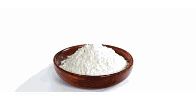MSM czyli niesamowite właściwości siarki organicznej, msm siarka na stawy, msm suplement