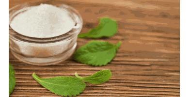 Dlaczego stewia to słodzik wprost stworzony dla diabetyków?