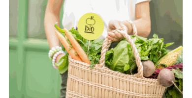 Skąd wzięła się moda na eko żywienie?