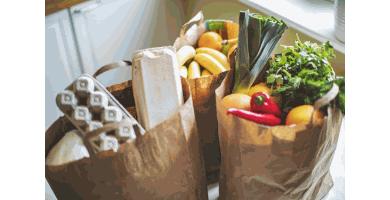 Fakty i mity na temat żywności ekologicznej