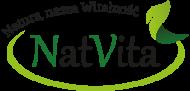 NatVita.pl