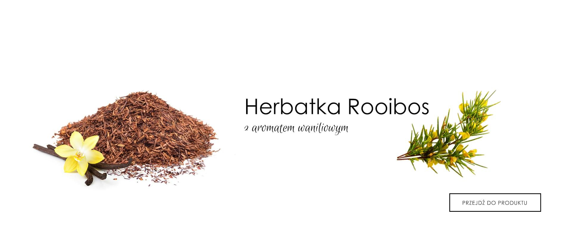 3789191rooibos_banner_3